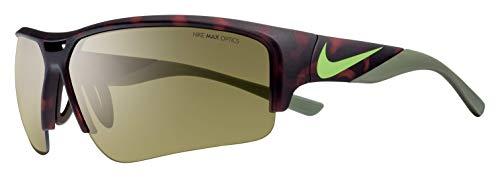 Nike Golf X2 Pro Sunglasses - EV0872