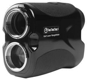 TecTecTec VPRO500 Range Finder