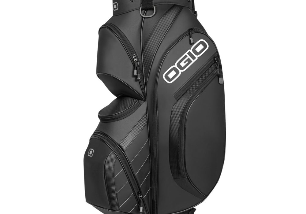 OGIO Cart Bag Review (Before You Buy)