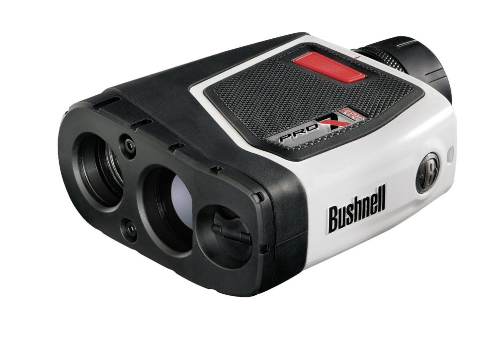 Bushnell Pro X7 Review: Know Before You Buy