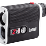 Bushnell Tour Z6 Review: Should I Buy It?