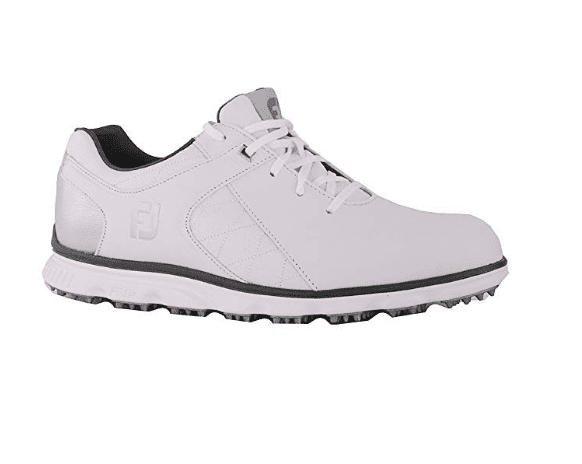 Footjoy Pro SL Review: Is This Your Ultimate Golf Shoe?