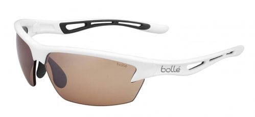 6. Bolle Bolt Modulator v3 (Best Fit)