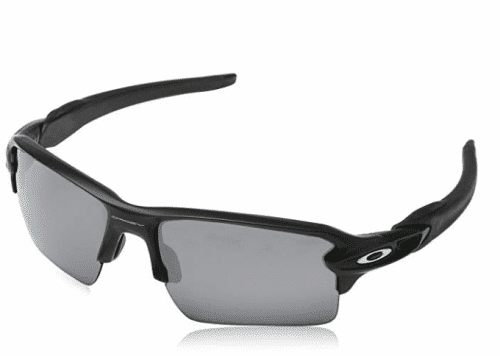 760a889938e0 Best Golf Sunglasses For Men Reviews   Buying Guide (2019) - Honest ...