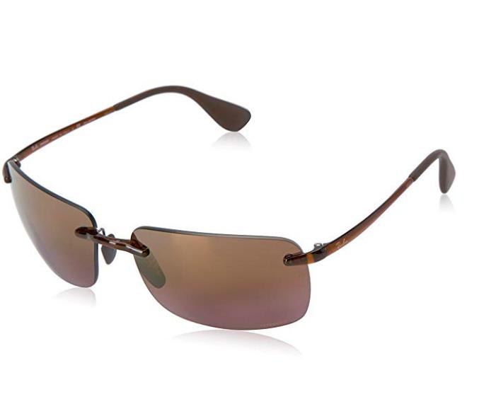 e35a2613f4d Best Golf Sunglasses For Men Reviews   Buying Guide (2019) - Honest ...