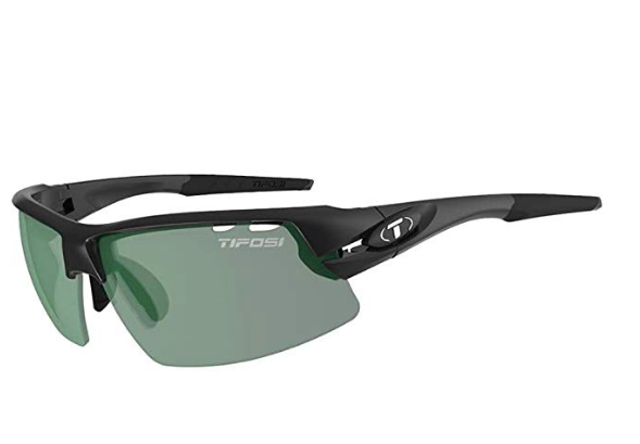 7c21e0af189 Best Golf Sunglasses For Men Reviews   Buying Guide (2019) - Honest ...