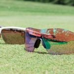 Best Golf Sunglasses For Men Reviews & Buying Guide
