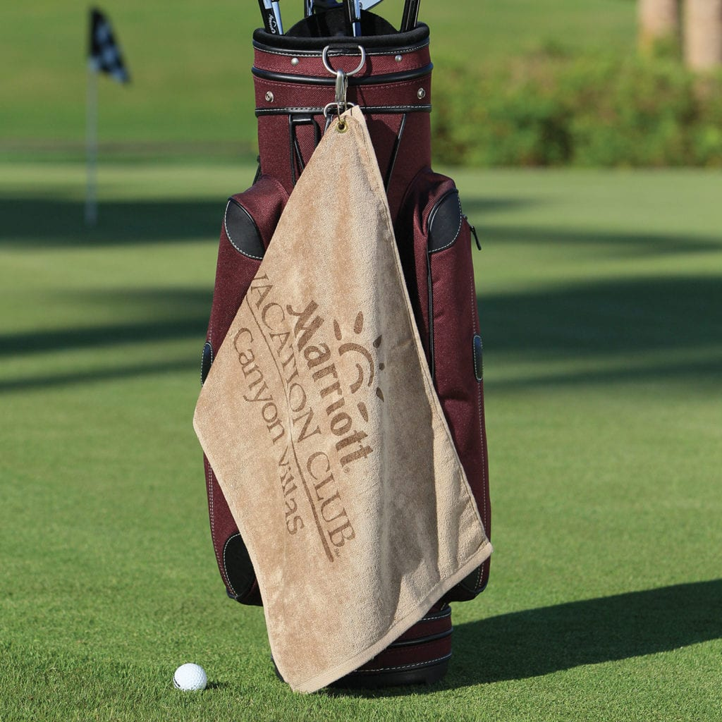 Best Golf Towel Reviews & Buying Guide 2018 - Honest Golfers Embroidered Golf Towel Designs on embroidered wedding towels, embroidered skating towels, embroidered bowling towels, embroidered tea towels, embroidered guest towels, printed towels, embroidered shooting towels, embroidered camping towels, embroidered bathroom towels, embroidered flour sack towels, embroidered linen towels, embroidered hooded towels, embroidered wedges, embroidered volleyball towels, embroidered easter towels, embroidered microfiber towels, embroidered fishing towels, embroidered kitchen towels, embroidered bar towels, embroidered boat towels,