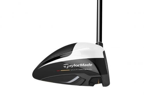 taylor-made-m2-1w-p6074-04