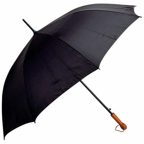 8. Colemeter Golf Umbrella