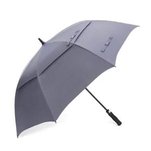 1. G4Free Automatic Open Umbrella
