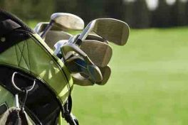 Your Golf Club Set Buying Guide