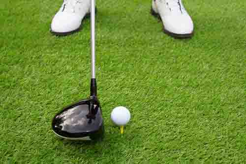 Understanding Why High Handicappers Need To Use Specific Golf Drivers
