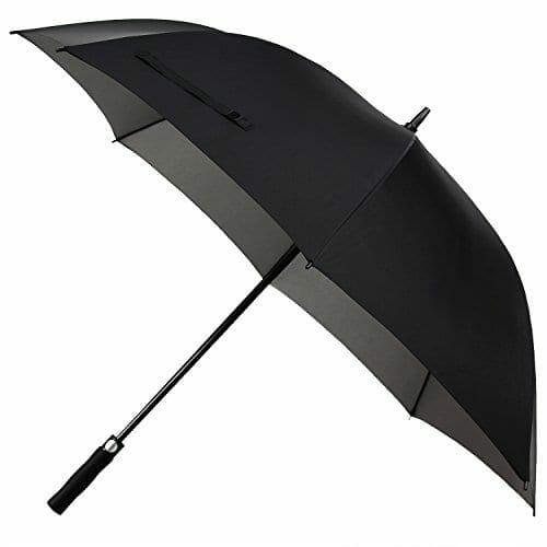 6. Rainlax Golf Umbrella