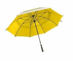 7. SunTek Wind Cheater Umbrella