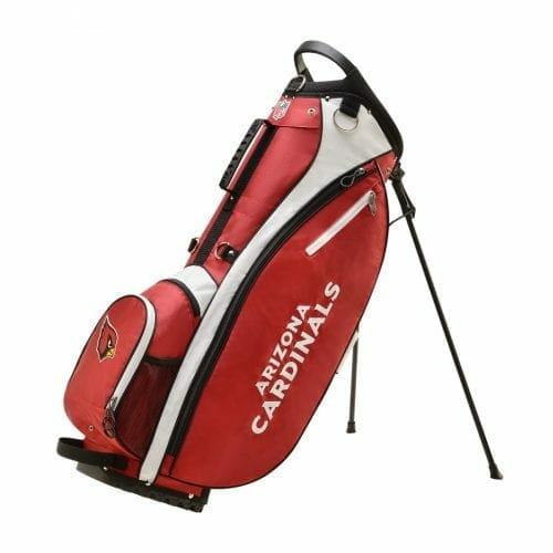 183c7d4d776c Best Golf Carry Bag Reviews  2019 Best Buy - Honest Golfers