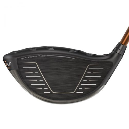 Ping G400 Max Driver - Our Top Pick