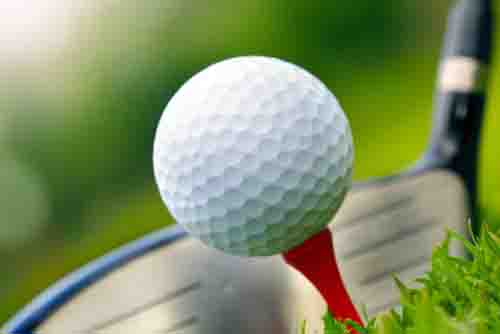 Best Golf Balls For Slow Swing