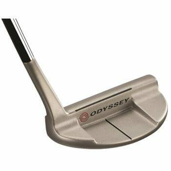 Odyssey Hot Pro 2 Putter