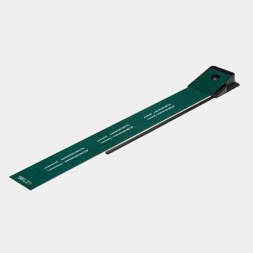SKLZ Accelerator Pro Indoor Putting Green