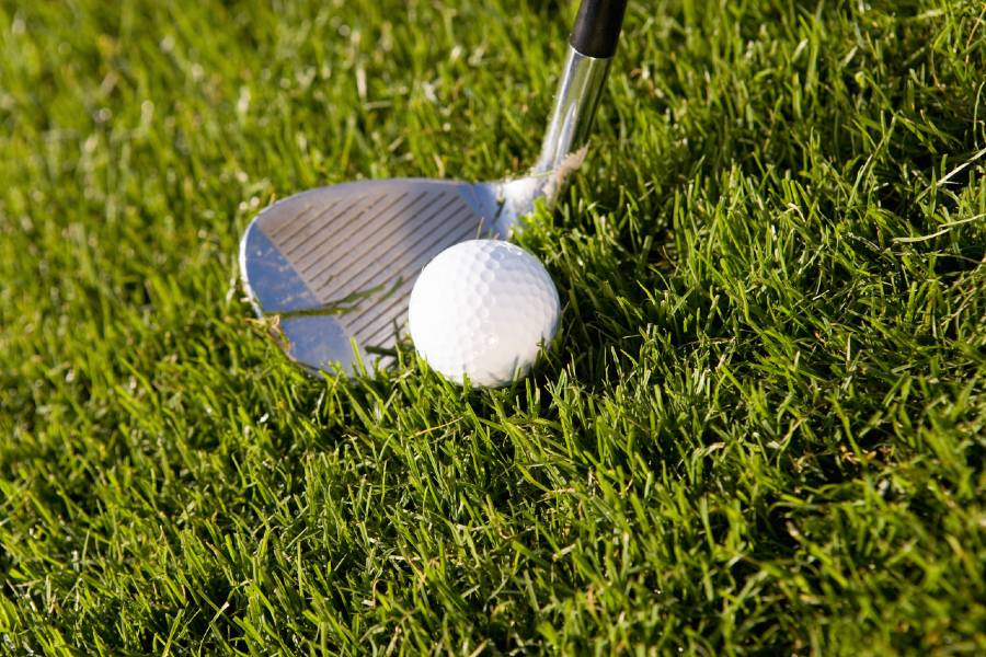 best golf wedge for mid handicappers 2021