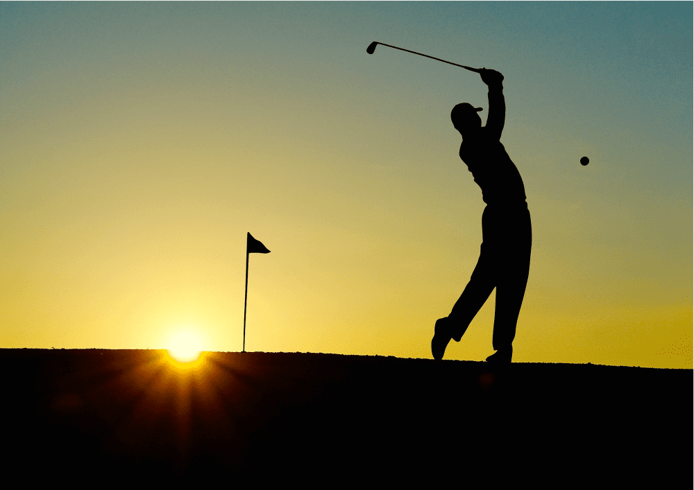 Best Golf Training Aids Reviews 2019 Our No 1 Pick Is