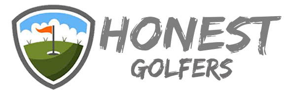 Honest Golfers
