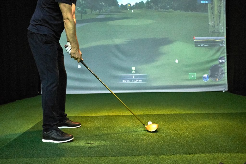 are golf club fittings worth it