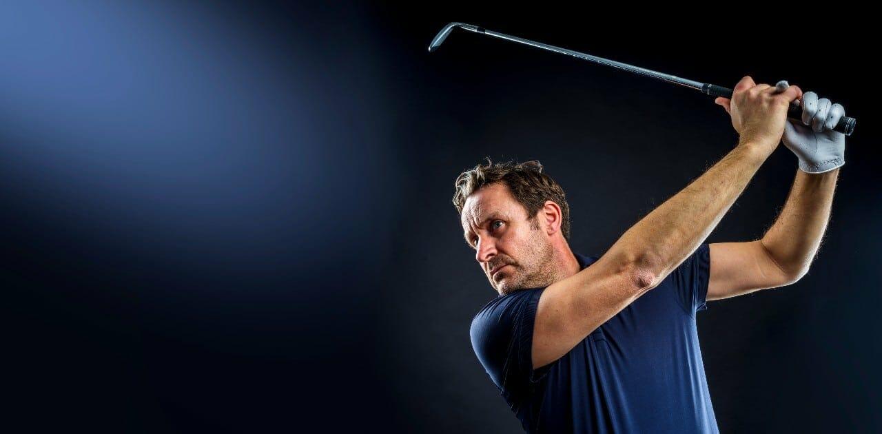best golf irons [year]